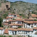 castillo_alcala3