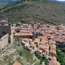 castillo_alcala1