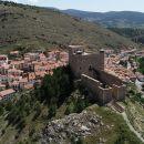 castillo_alcala2