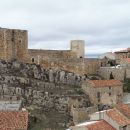 castillo_puertomingalvo_2