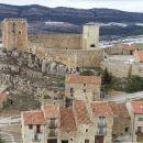 castillo_puertomingalvo_1