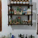 masias_sanag_3