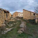 masias_sanag_1
