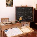 museo_escuela_mosq_1